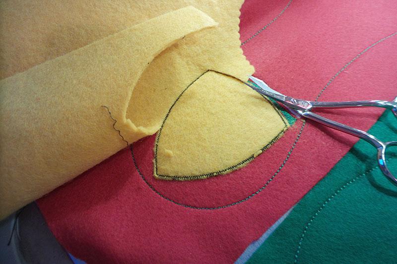 sewing-softball-trimming-layers.jpg