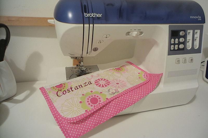embroidering-textile-envelope.jpg