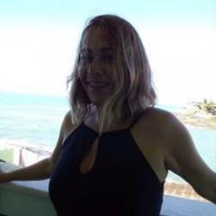 Gizele Sobrinho