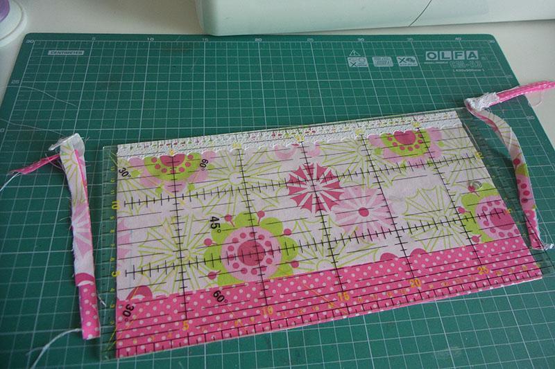 shortening-textile-envelope.jpg