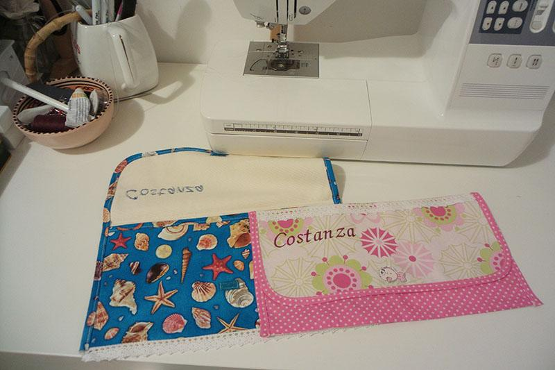 textile-envelope-embroidered.jpg