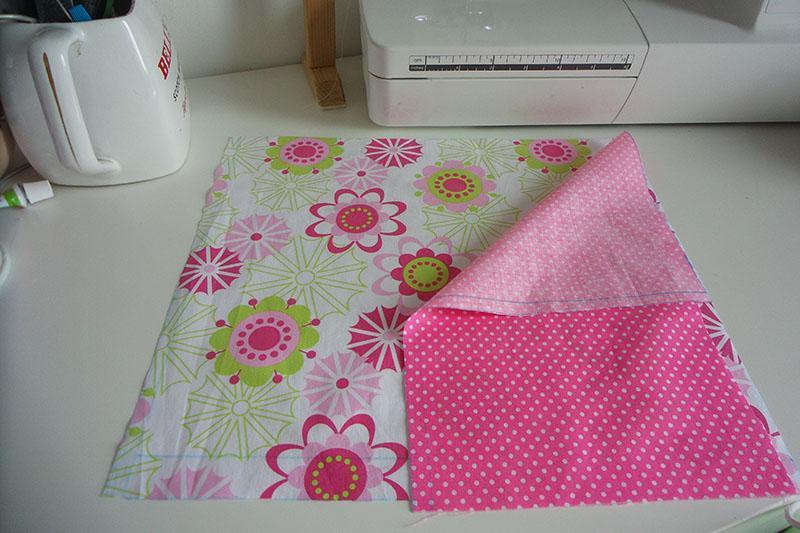 textile-envelope-fabrics.jpg