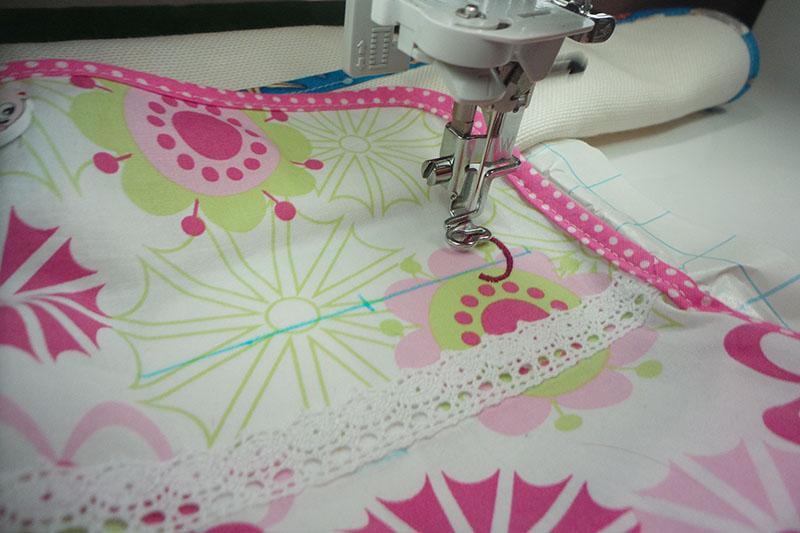 textile-envelope-finishing-flap.jpg