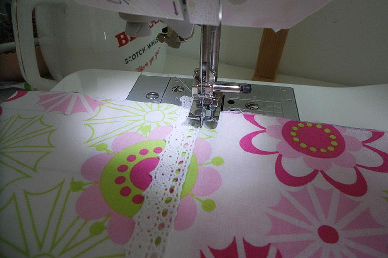 textile-envelope-joining-two-parts.jpg