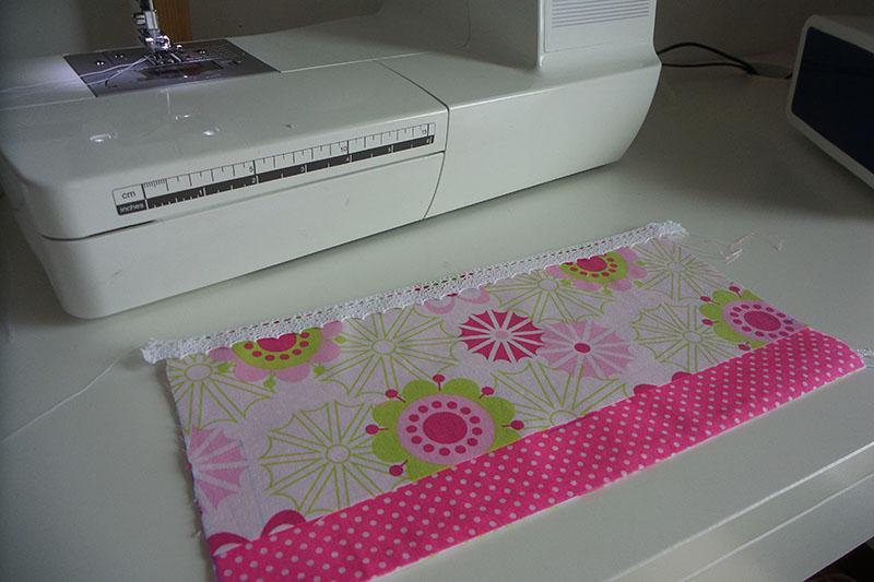 textile-envelope-sewing-band.jpg