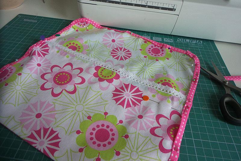 textile-envelope-sewing-bias-binding.jpg