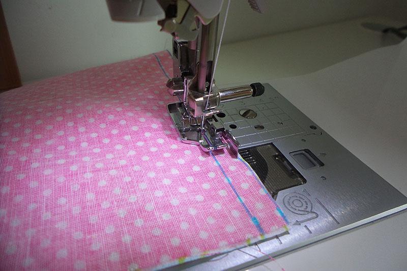 textile-envelope-sewing-decorative-fabrc.jpg