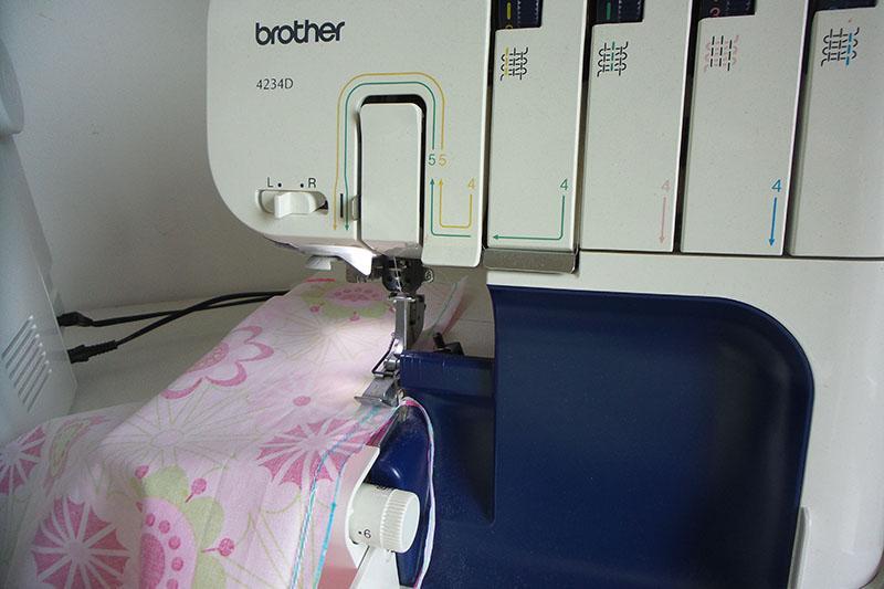 textile-envelope-sewing-main-fabric.jpg