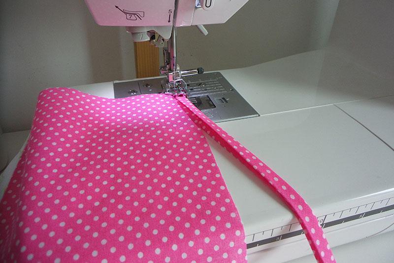textile-envelope-sewing-parts-together.jpg