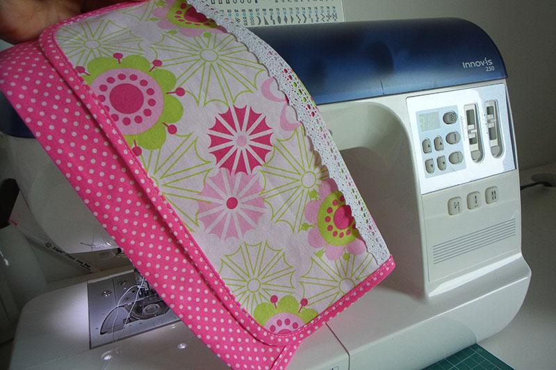 textile-envelope-with-bias-binding.jpg