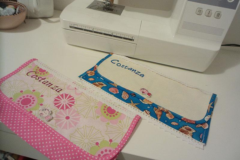 textile-envelopes-almost-ready.jpg