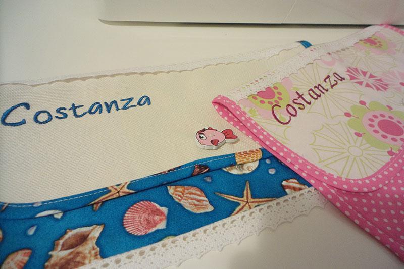 two-textile-envelopes.jpg