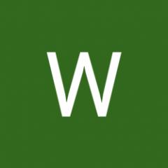 wikiebhai1