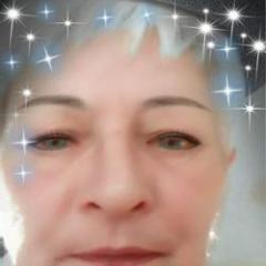 sandra wilkinson