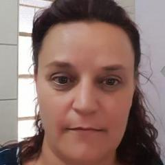 AnnetjieKruger