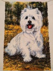 Photo stitch embroidery gallery