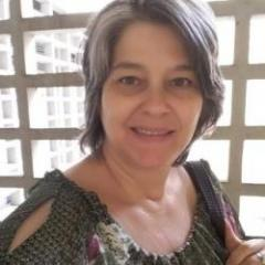 Sarah Grinszpan