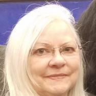 Kathy Duba