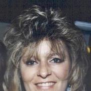 Cindy Frailey