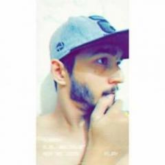 Khiz Hash