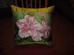 Photo stitch embroidery gallery