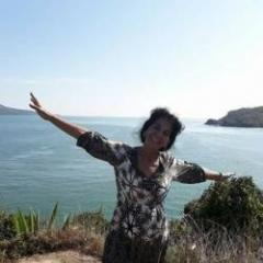 mallusa11@yahoo.com.br