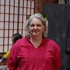 Robyn Porschke