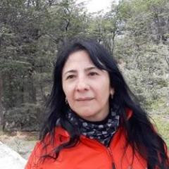 Cecilia Riquelme