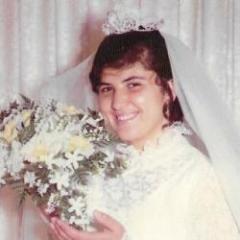 Maria Carmela Martoccia-Fanelli