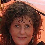 Sandra Zelluf