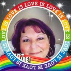 Laurie KaSarr Browne